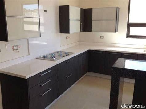 muebles de cocina equipamientos completos en todo