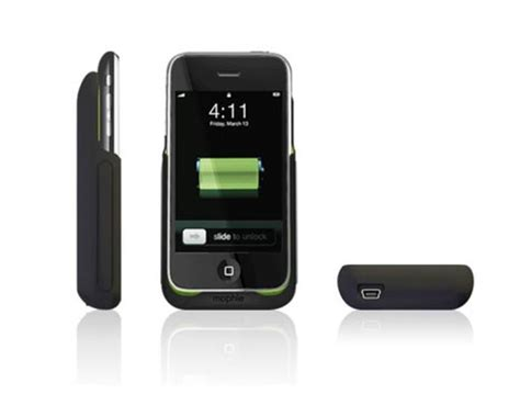 iphone battery charger mophie iphone battery charger giveaway cool