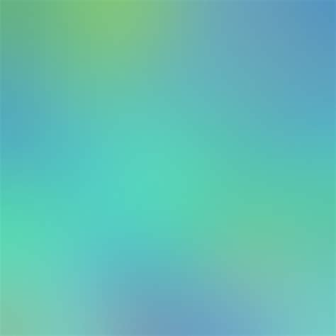 HD wallpapers ipad wallpaper in ios 7