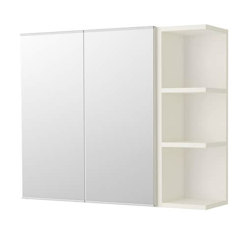 bathroom wall cabinets ikea