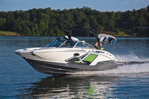 Carefree Boat Club At Watauga Lake by Introducing Your 2016 Carefree Boat Club Fleet