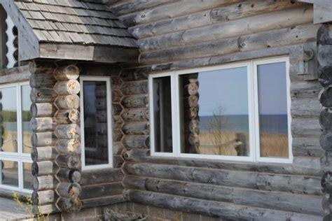 lifetime wood treatment premier paints missoulas