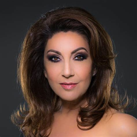 Jane McDonald Tour Dates & Tickets 2021 | Ents24