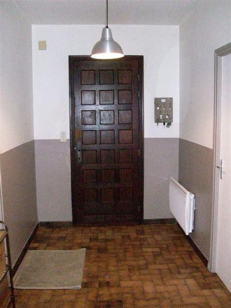 quelle peinture pour une cuisine avis couleur couloir