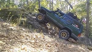Themissourexplorer 39 S 2000 Jeep Cherokee Sport