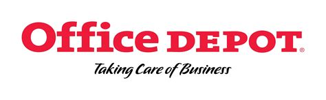 office depot bureau coupon for 25 free black and white copies at office depot