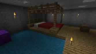 minecraft bedroom designs modern building design