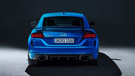 audi tt rs coupe   wallpaper hd car wallpapers