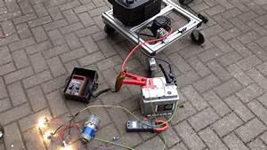 Windgenerator Selber Bauen : stromerzeuger 12 volt aus kfz lichtmaschine ~ Orissabook.com Haus und Dekorationen