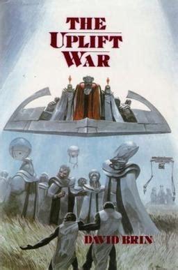 uplift war wikipedia