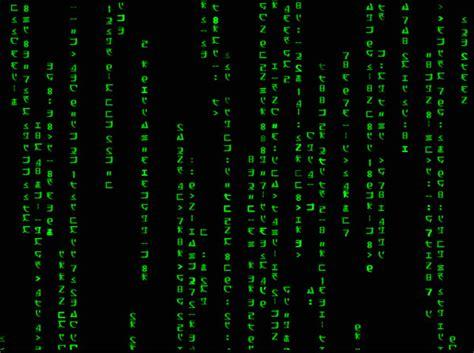 The Matrix Wallpaper Animated Windows 7 - matrix code animated wallpaper standaloneinstaller