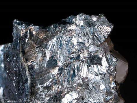 antimony mineral specimen  sale