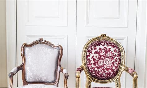 acheter chinois cuisine 5 raisons d 39 acheter des meubles usagés trucs pratiques
