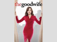 The Good Wife Clothes, Fashion and Filming Locations TheTake