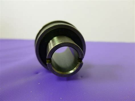 needle roller bearing caster wheel components ball bearing prbb rs ebay