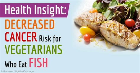 can vegetarians eat fish do vegetarians eat fish 28 images pin it like image if you re a vegetarian or vegan or