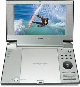 Toshiba Sd