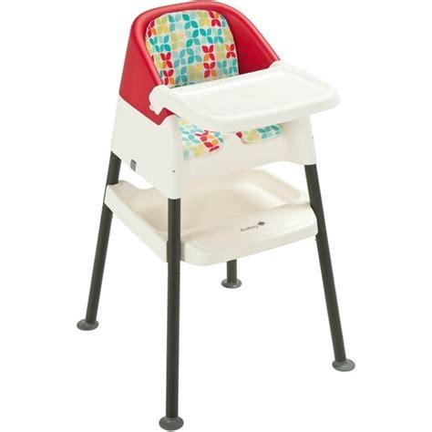 chaise haute safety chaise haute safety 1st tower poussette com