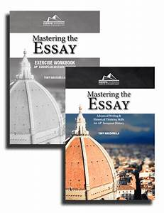Thesis Statement For Descriptive Essay Protestant Reformation Essay Conclusion Examples English Class Reflection Essay also Into The Wild Essay Thesis Protestant Reformation Essay Easiest Argumentative Essay Topics  Making A Thesis Statement For An Essay