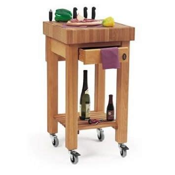 kitchen island trolley best 25 butchers block trolley ideas on 2028