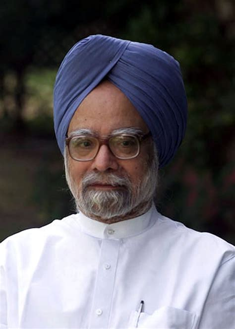 Dr Manmohan Singh Cv by Quotes By Manmohan Singh Like Success