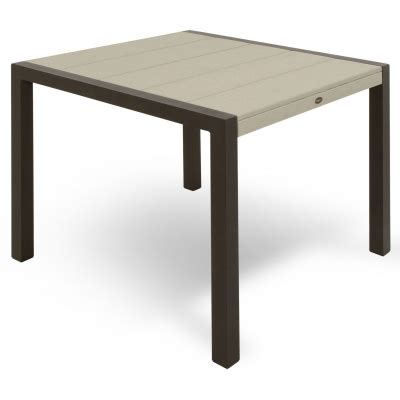 24 x 24 dining table dining table dining table 24 x 36