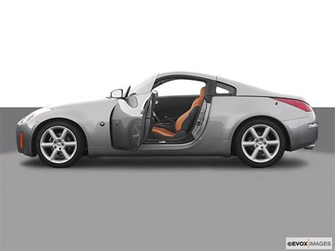 how cars run 2005 nissan 350z lane departure warning 2005 nissan 350z read owner and expert reviews prices specs