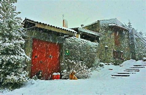 casas rurales ribeira sacra ribeira sacra archivos rutea