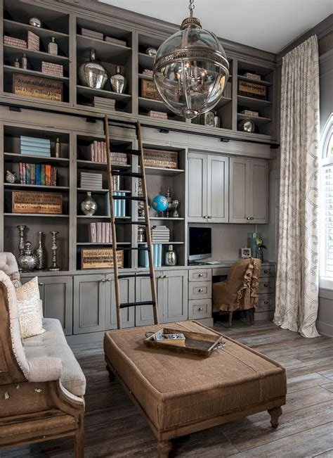 home office study room designs  home office study room