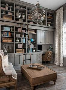 home office study room designs 9 home office study room With home office study design ideas