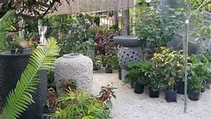 petit jardin zen 105 suggestions pour choisir votre With amenagement petit jardin exterieur