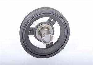 Crankshafts  U0026 Parts For Sale    Page  31 Of    Find Or Sell