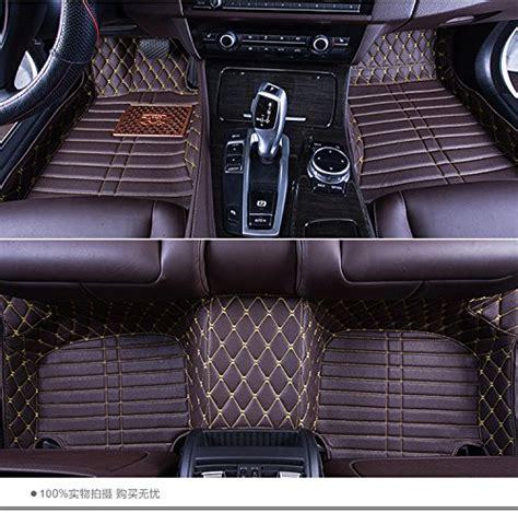 amazon prime floor ls lexus ls 430 floor mats floor mats for lexus ls 430
