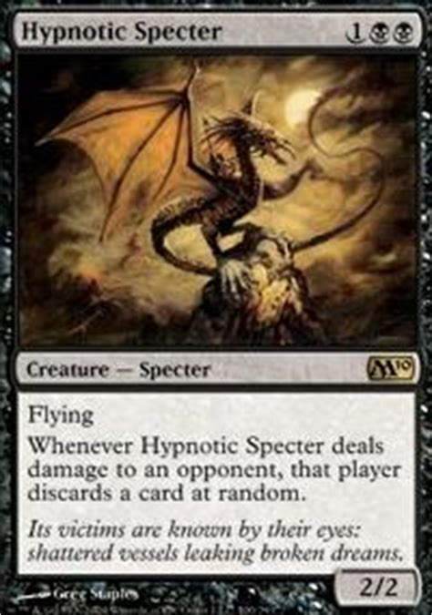 Phyrexian Obliterator Deck Tappedout by Elvish Discard Edh Commander Edh Mtg Deck
