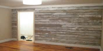 mobile home interior wall paneling mobile home replacement wall panels interior wall paneling for mobile homes painting walls in a