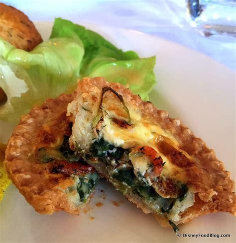 cuisine parisienne epcot food and wine festival review the parisian