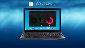 Windows, 11, Release, Date, Concept, Features, All, That, You