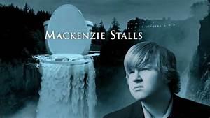 MacKenzie Stalls | Sonny With a Chance Wiki | FANDOM ...