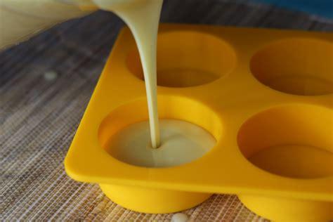fabrication de savon en 6 é de coop coco