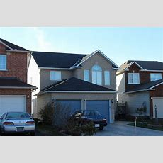 Photos Asphaltarchitectural Shingles  Ottawa Home Exteriors