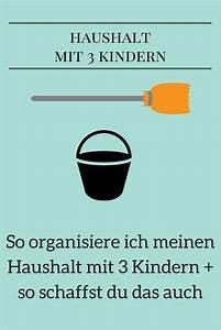 Haushalt Organisieren Plan Vorlage : haushalt kindern organisieren ostseesuche com ~ Buech-reservation.com Haus und Dekorationen