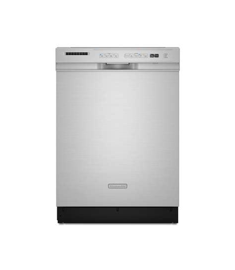 kitchen aid dishwashers kitchenaid kitchenaid dishwasher problems