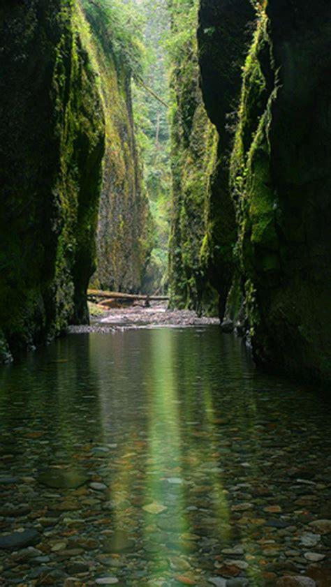 oregon nature pictures wallpapers wallpapersafari