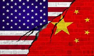 How would China fight a trade war? | Asia Times