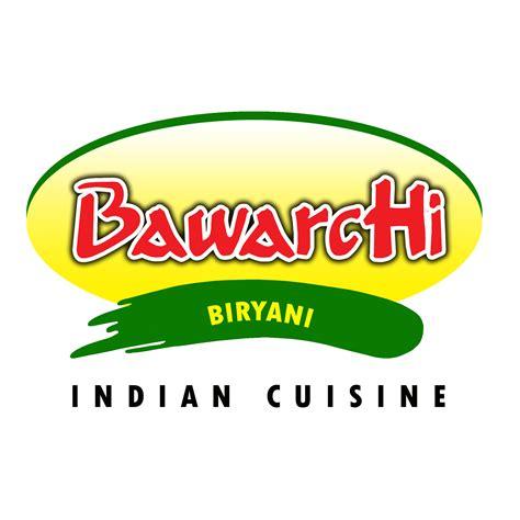 cuisine point p bawarchi biryani point indian cuisine in houston tx