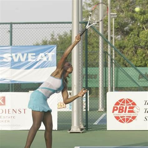 Jumeirah Beach Hotel: Youngsters fall short | Tennis ...