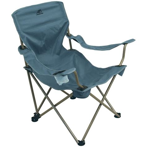 Alps Mountaineering Rocking Chair by Alps Mountaineering 174 E Z Recliner 177042 Chairs At