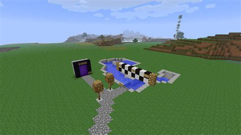 Minecraft U Boat Mod by Rc Mod 1 7 10 1 7 2 Minecraft Modinstaller