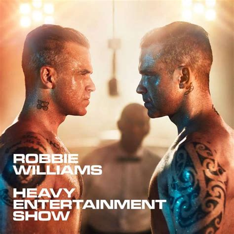 Robbie Williams Testi Robbie Williams My Traduzione Testo E