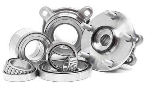 How To Clean And Repack Wheel Bearings